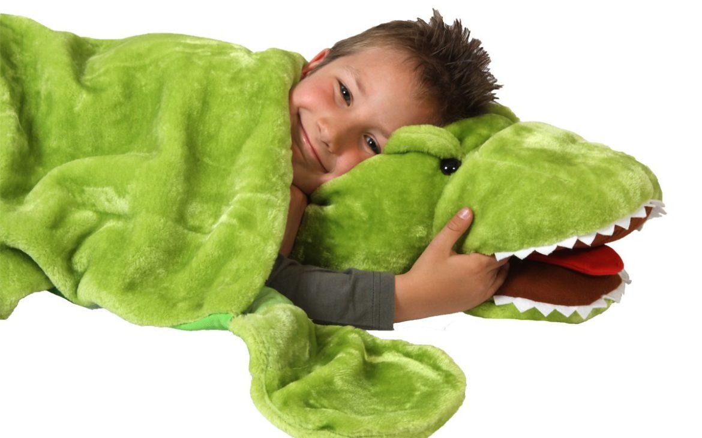 giochi-di-dinosauri-per-bambini-sacco-a-pelo