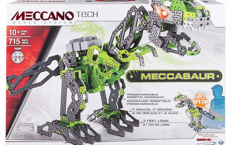 giochi-di-dinosauri-per-bambini-meccano2