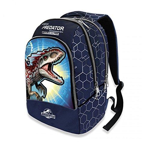 giochi-di-dinosauri-per-bambini-zaino-scuola