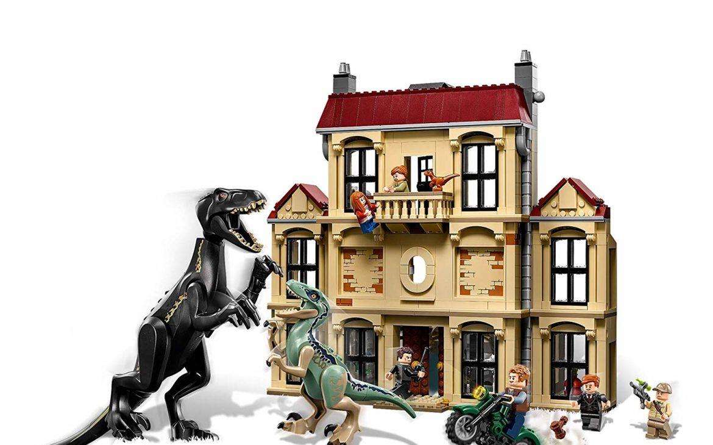 giochi-di-dinosauri-per-bambini-lego-jw