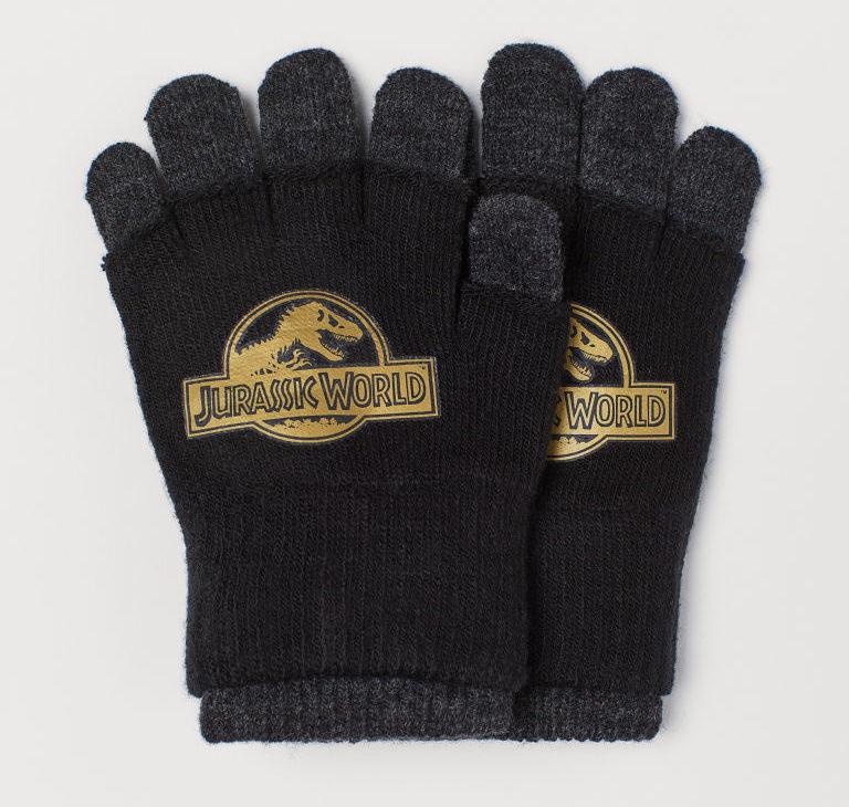 guanti-di-Jurassic-World