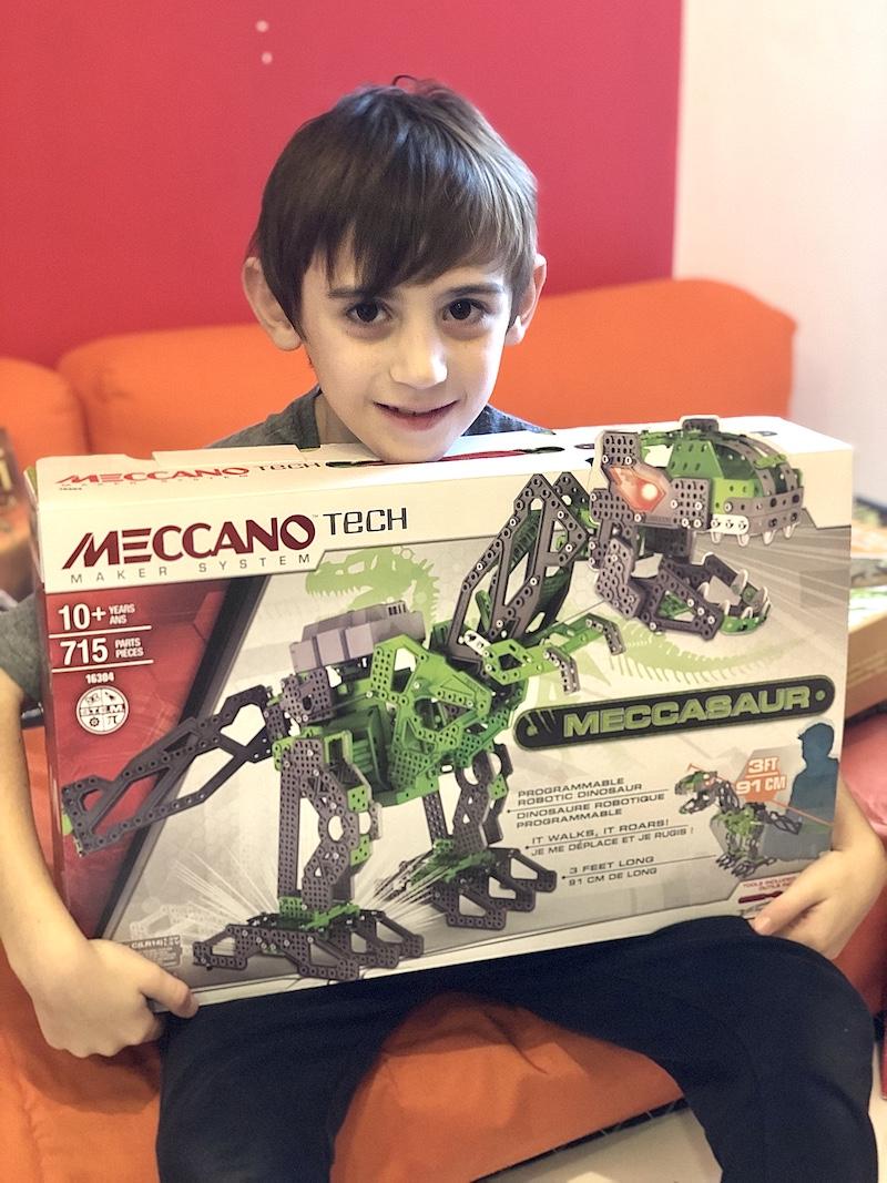 giochi-di-dinosauri-per-bambini-meccano