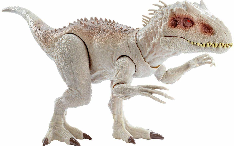 t-rex-giocattolo-dinosauro