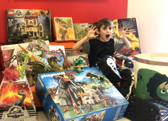 giochi-di-dinosauri-per-bambini