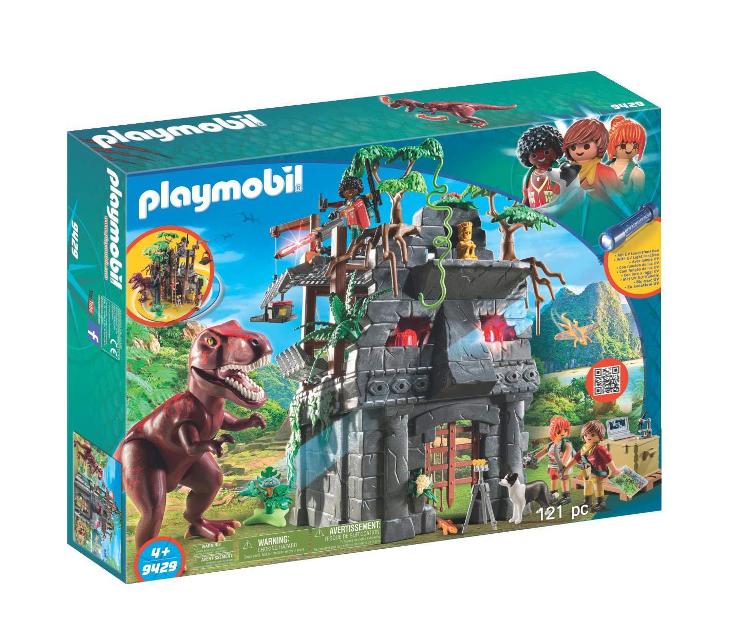 playmobil-giochi-di-dinosauri