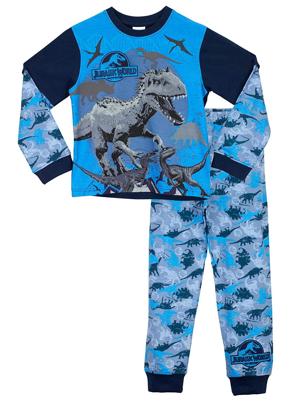 pigiama-a-tema-dinosauri