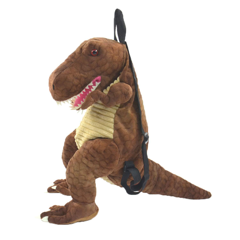 zainetto-dinosauro-per-bambini