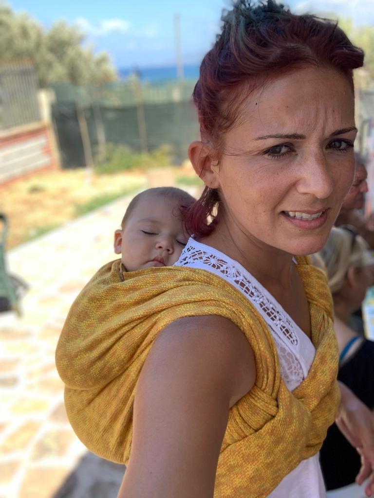 fascia-o-marsupio-porta-bebè