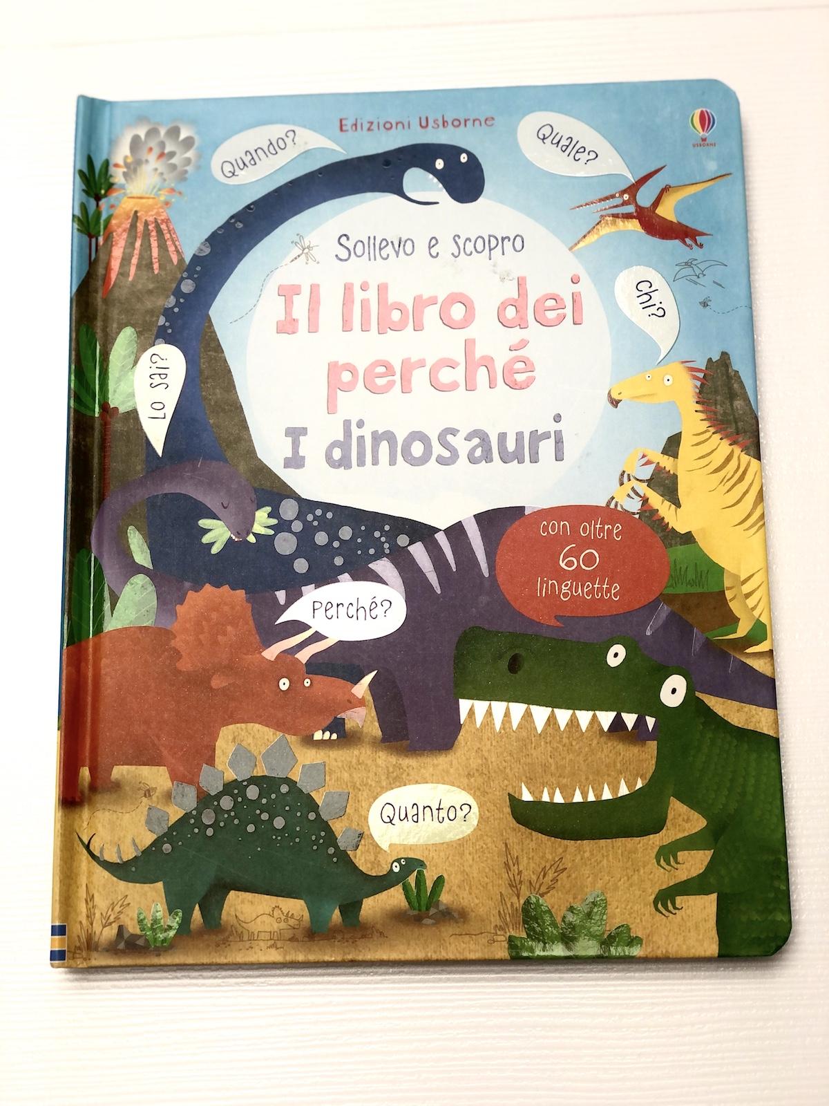 libro-dei-dinosauri