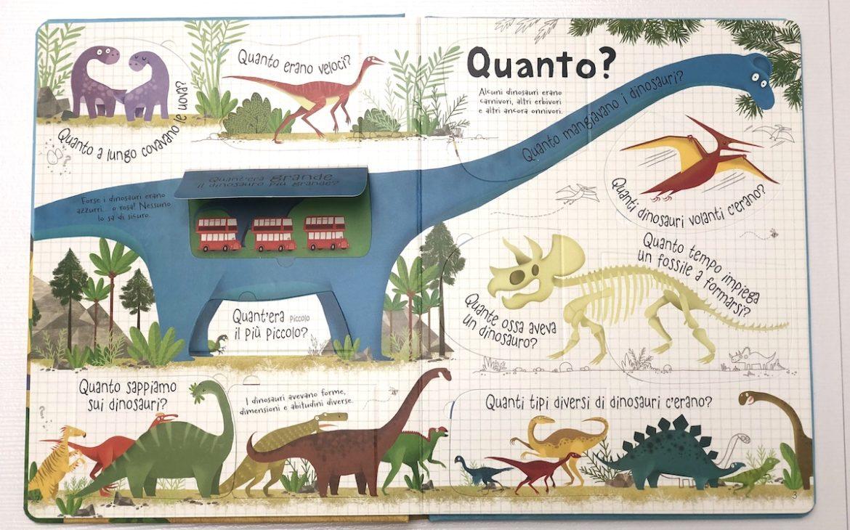libro-sui-dinosauri