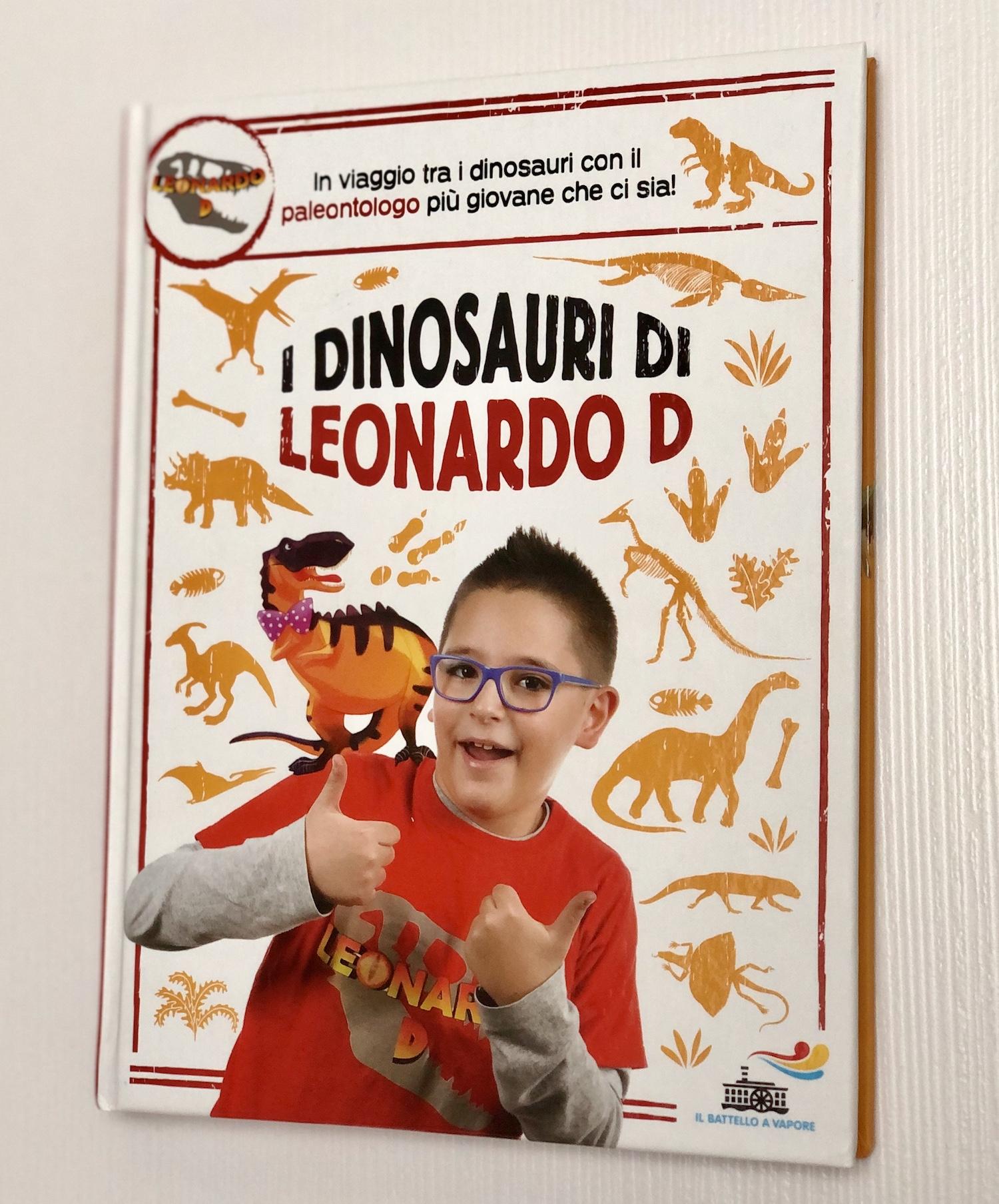 libro-per-bambini-sui-dinosauri