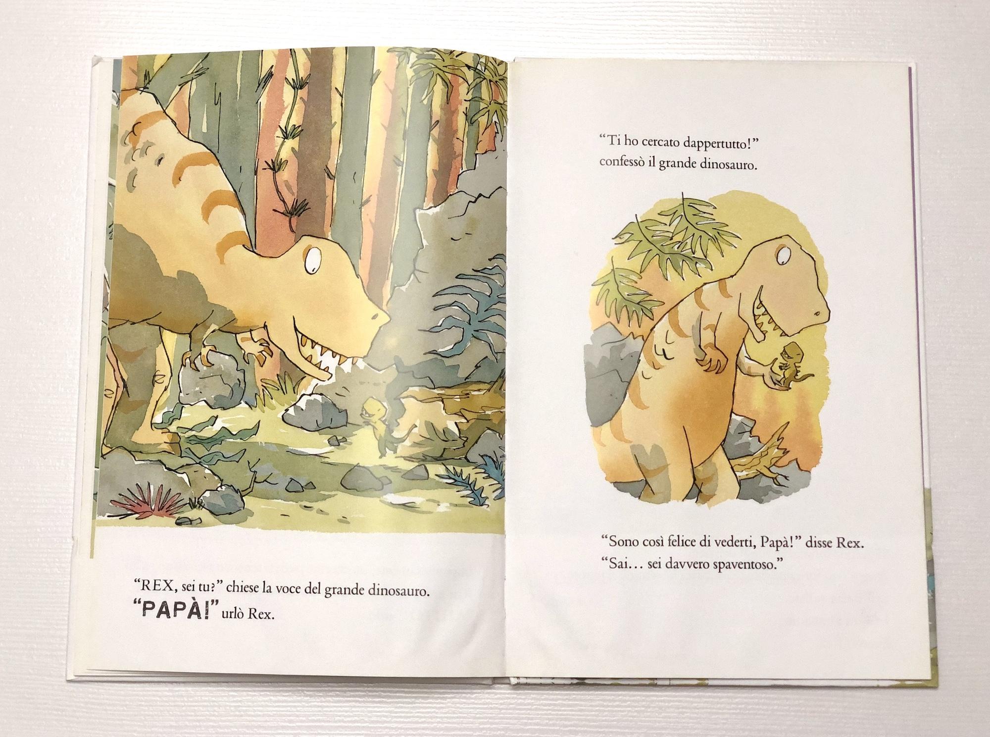 storie-sui-dinosauri