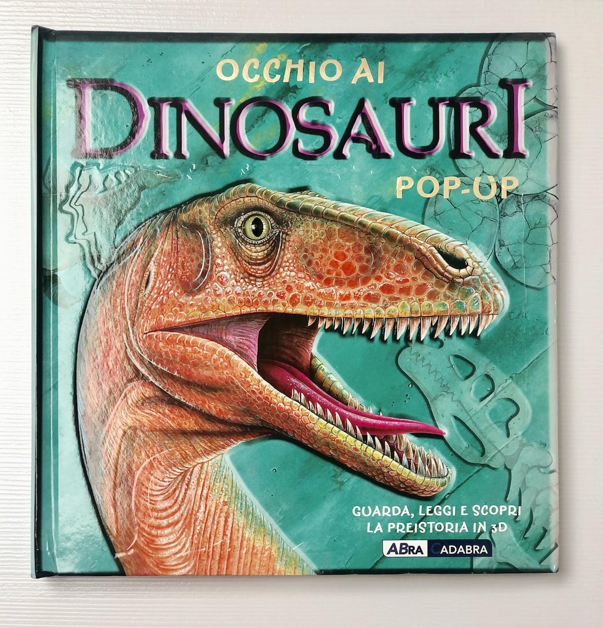 occhio-ai-dinosauri-libro