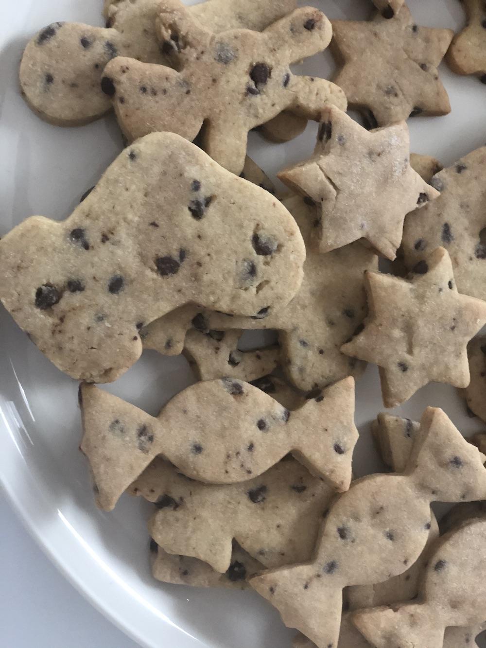 biscotti-di-Natale-da-fare-con-i-bambini-cotti