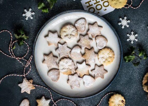 biscotti-di-Natale-da-fare-con-i-bambini