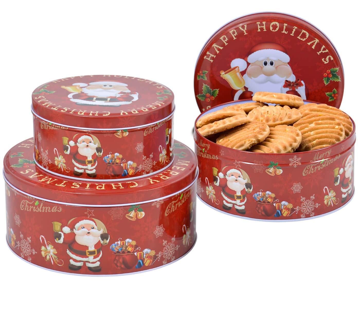 biscotti-di-Natale-da-fare-con-i-bambini-scatola