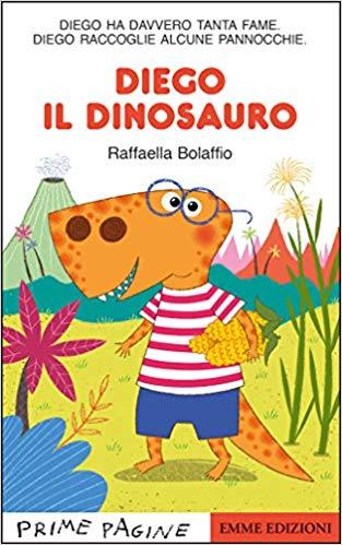 racconto-dei-dinosauri