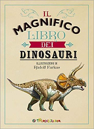 racconti-dinosauri-per-bambini