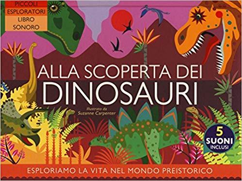 libri-dinosauri-per-bambini
