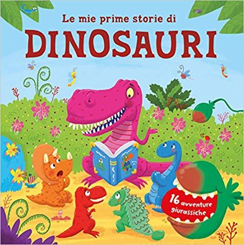 libri-sui-dinosauri-per-bambini