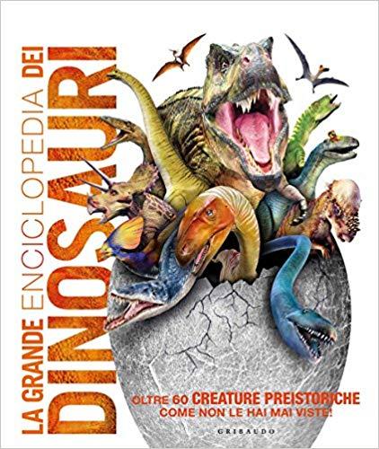 storie-di-dinosauri-per-bambini