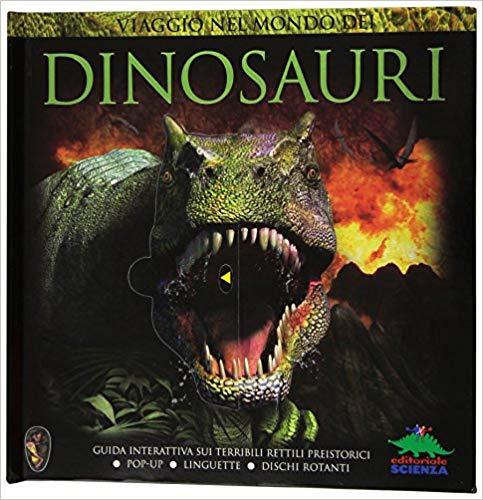 libro-sul-mondo-dei-dinosauri