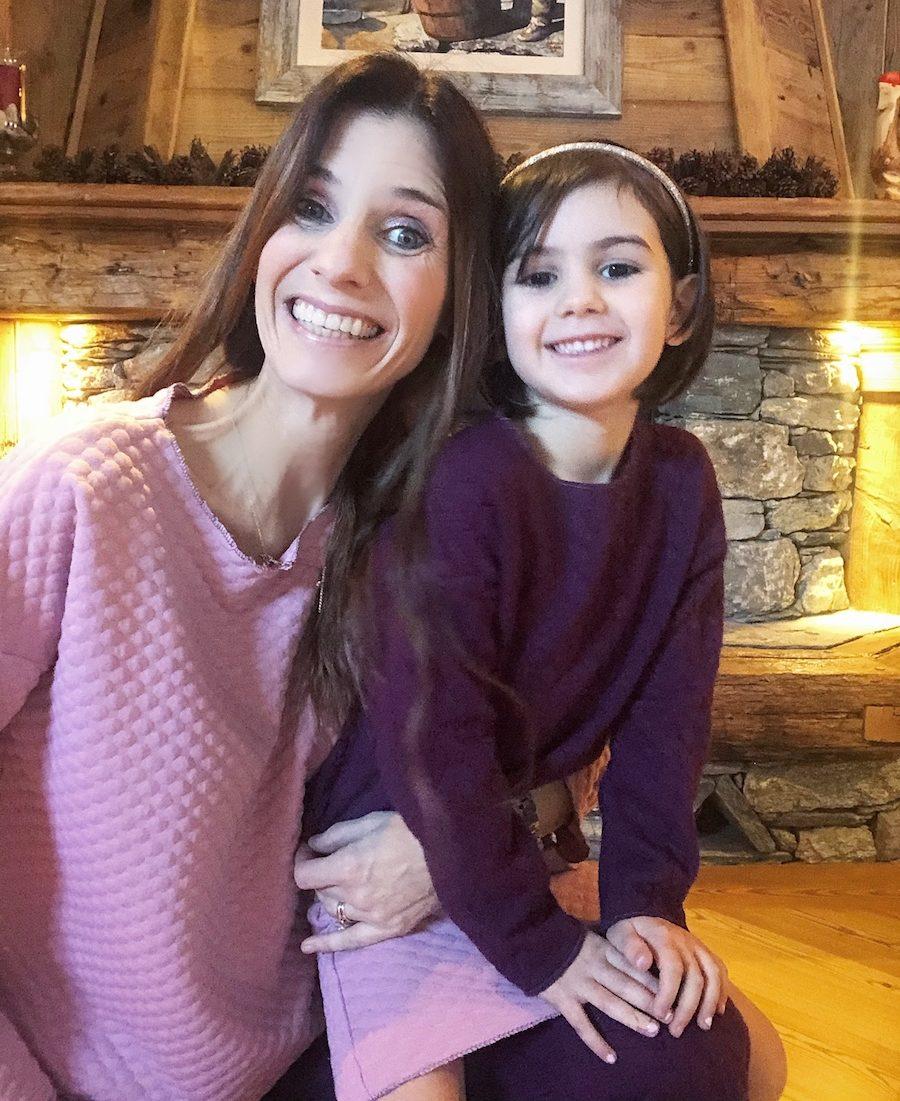 abiti-uguali-mamma-e-figlia