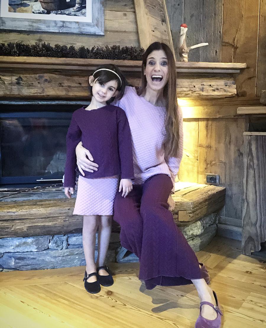 coordinati-mamma-e-figlia