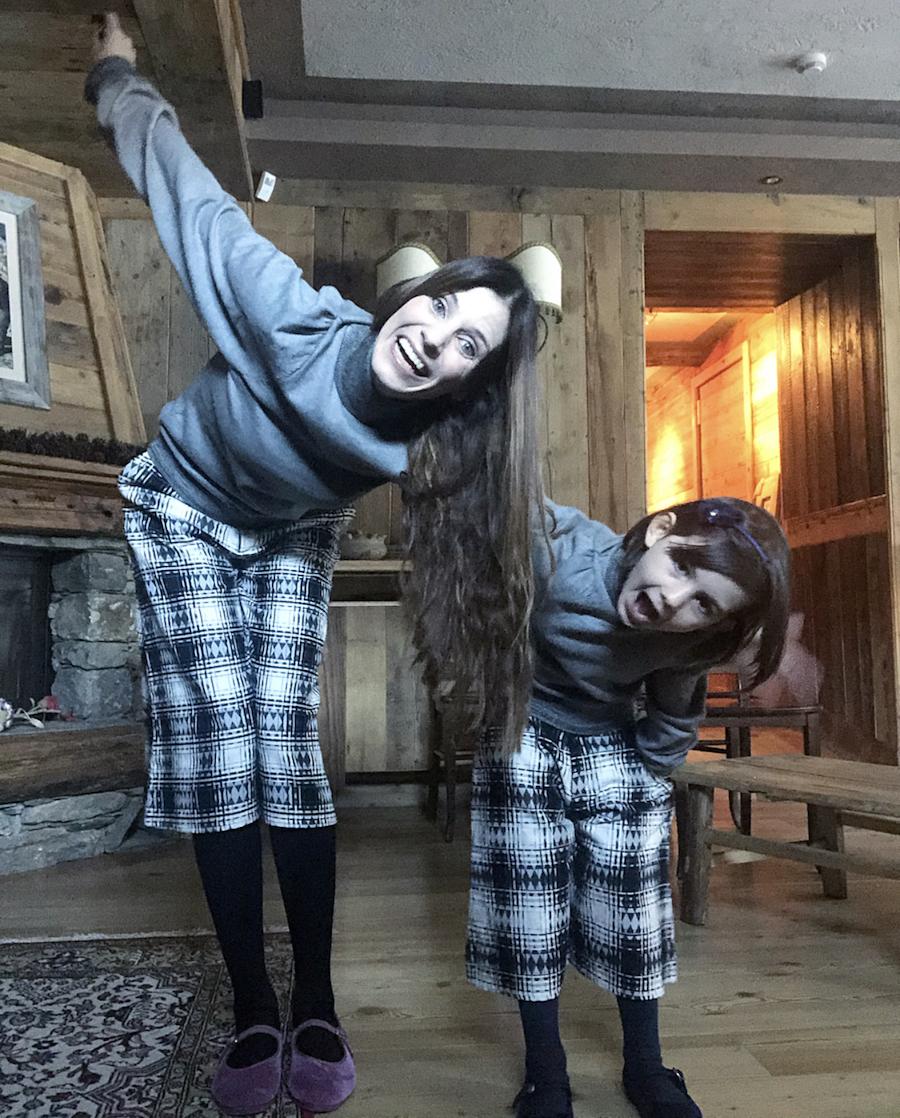 coordinati-mamma-e-figlia-pantaloni-invernali