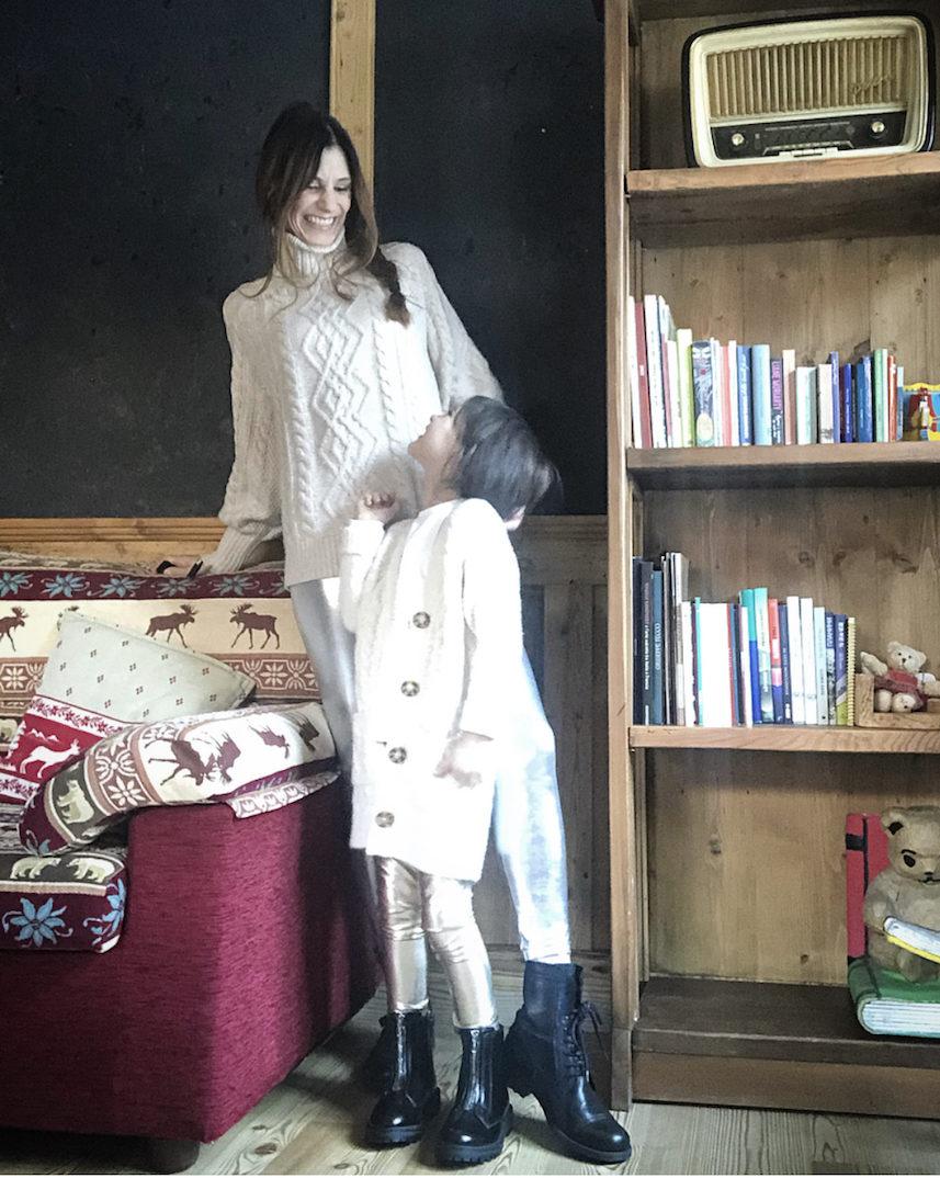 idee-abiti-coordinati-madre-e-figlia-per-natale