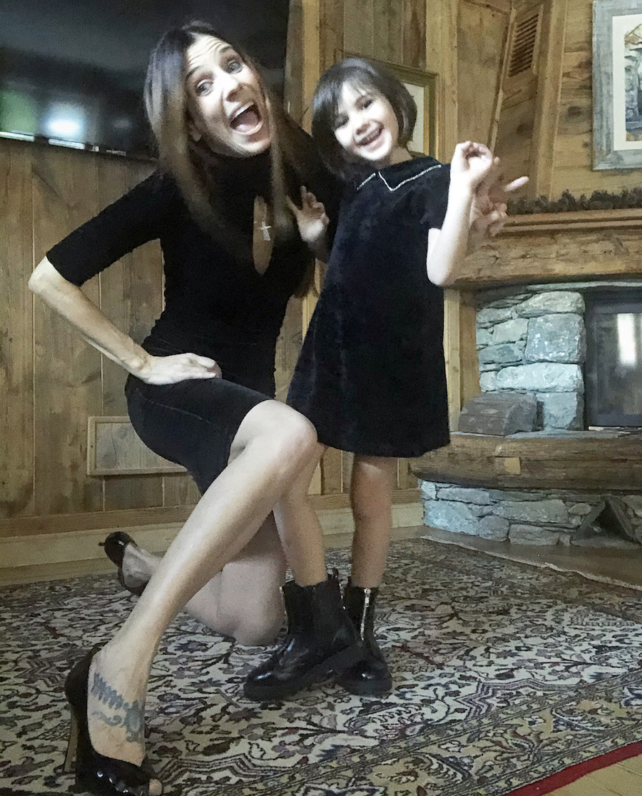 outfit-coordinati-mamma-figlia