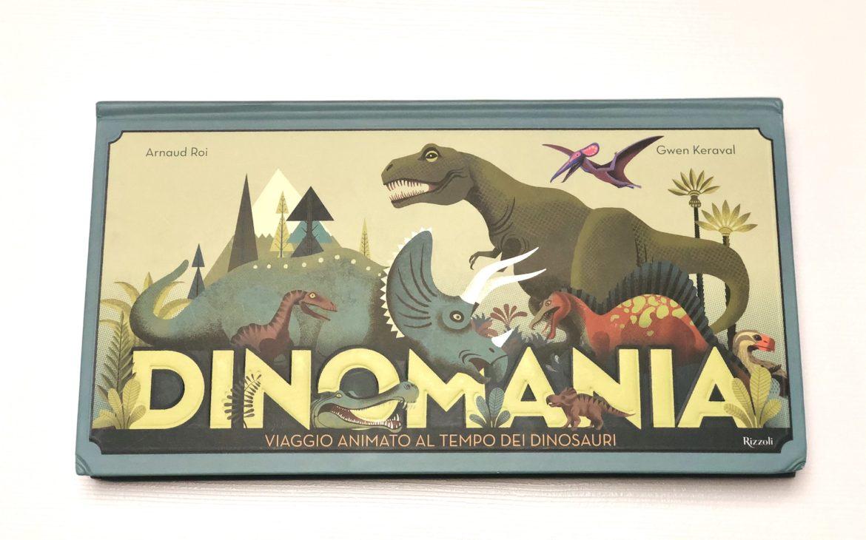 libri-dinosauri-bambini