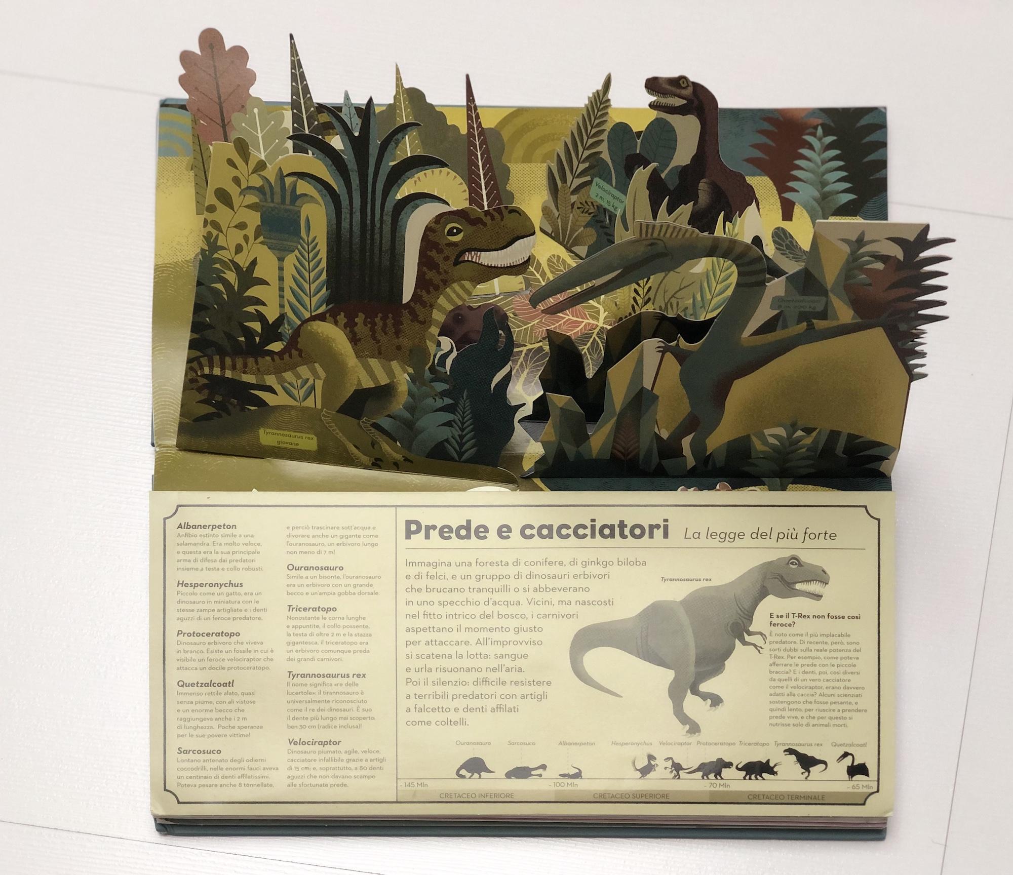 libri-sui-dinosauri