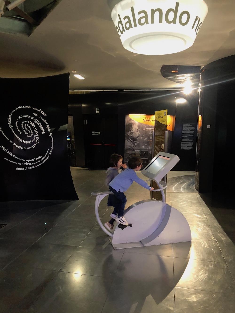 giochi-al-planetario-di-torino