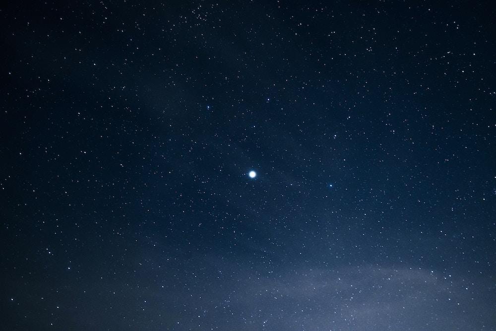 cielo-stellato-dal-planetario-di-torino