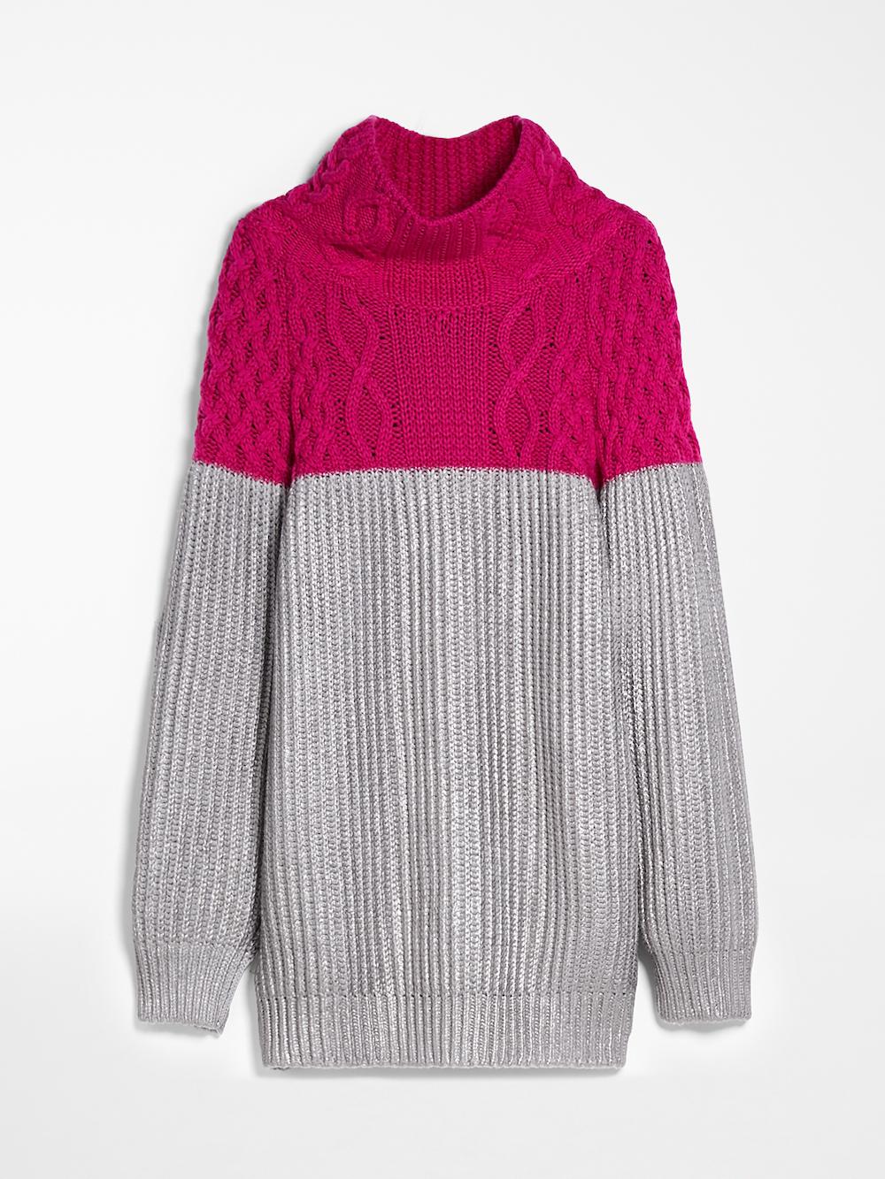 maglione-per-la-montagna