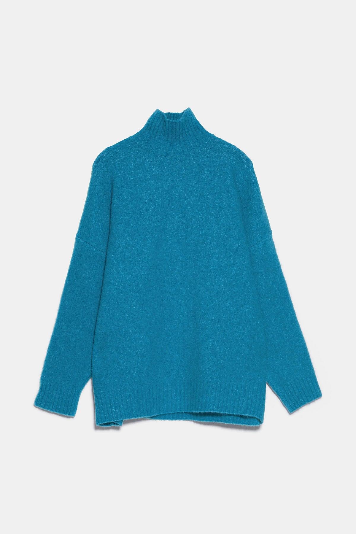 maglione-zara