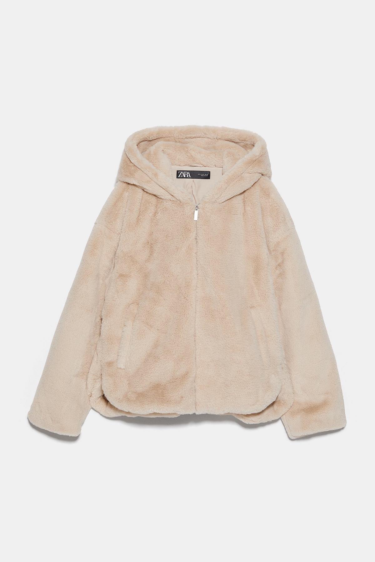 come- vestirsi- in- montagna- in- inverno-giacca-zara