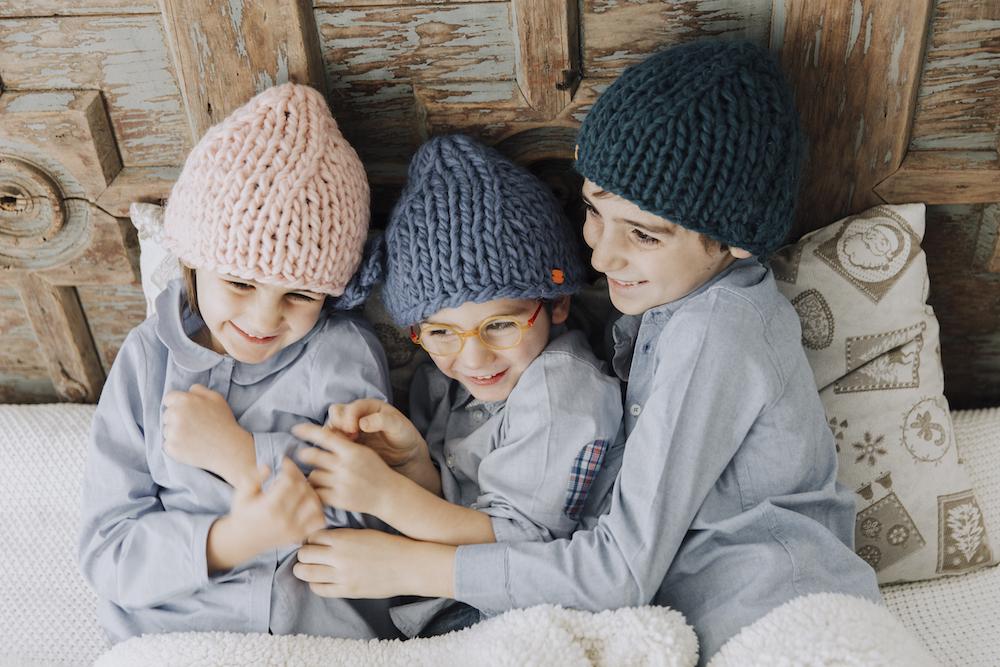 cappello-bambini-per-la-montagna