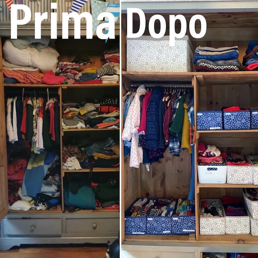 esempi-armadio-organizzato