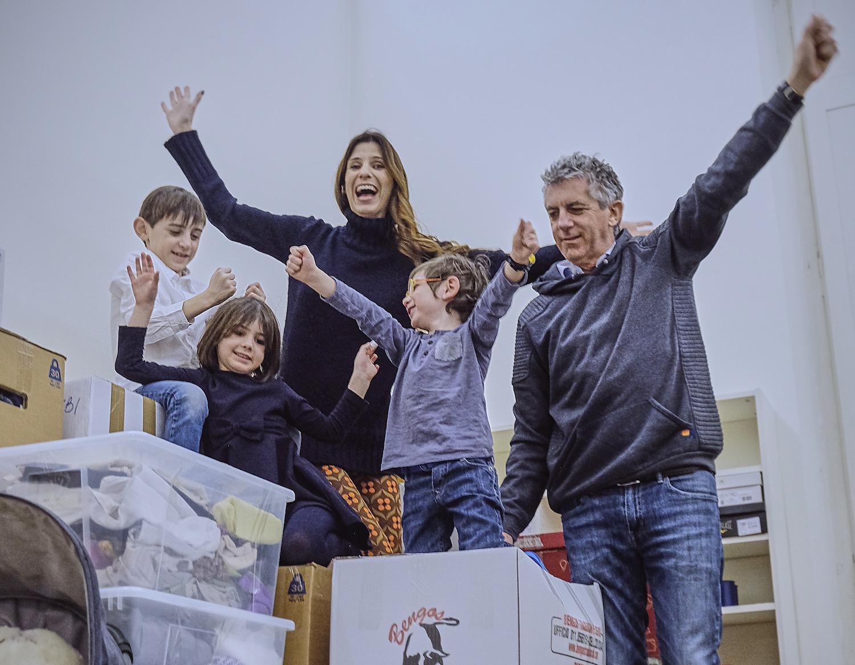 famiglia-felice-trasloca