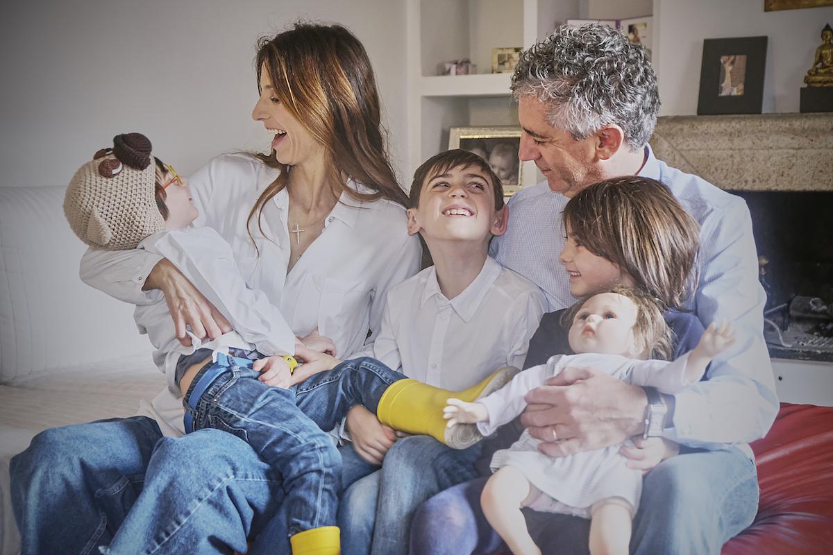 traslocare-serenamente-con-i-bambini