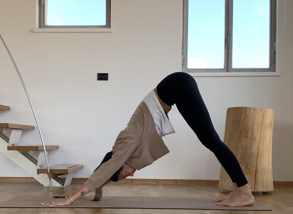 cane-yoga-per-la-schiena