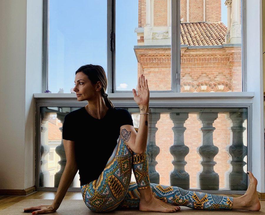 torsione-yoga