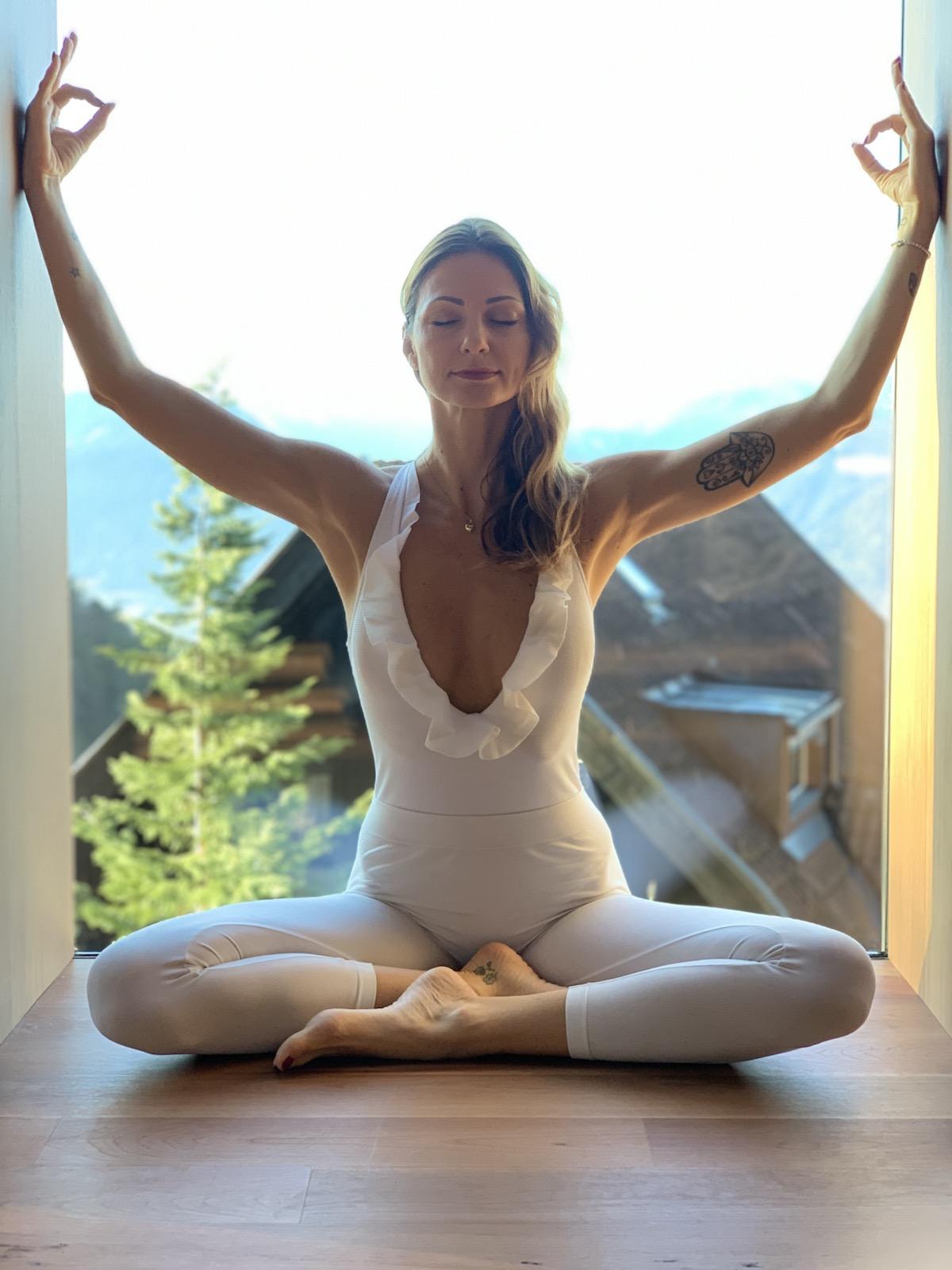 mal-di-schiena-yoga