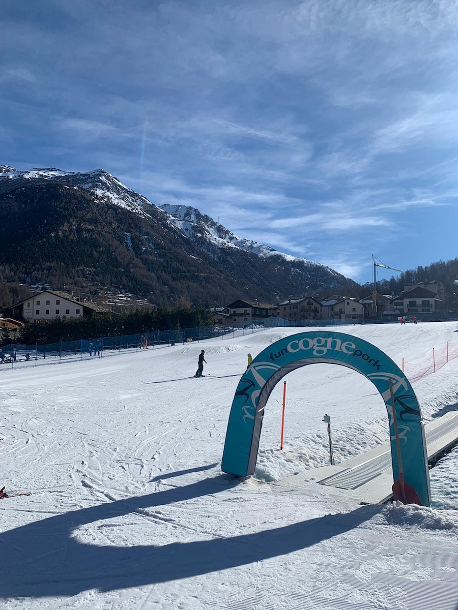 veduta-piste-sulla-neve