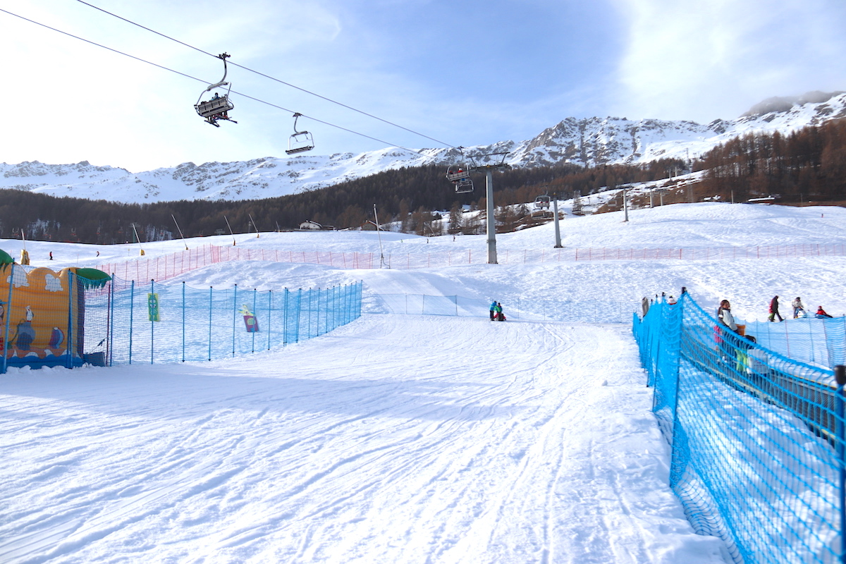 piste-snow-park