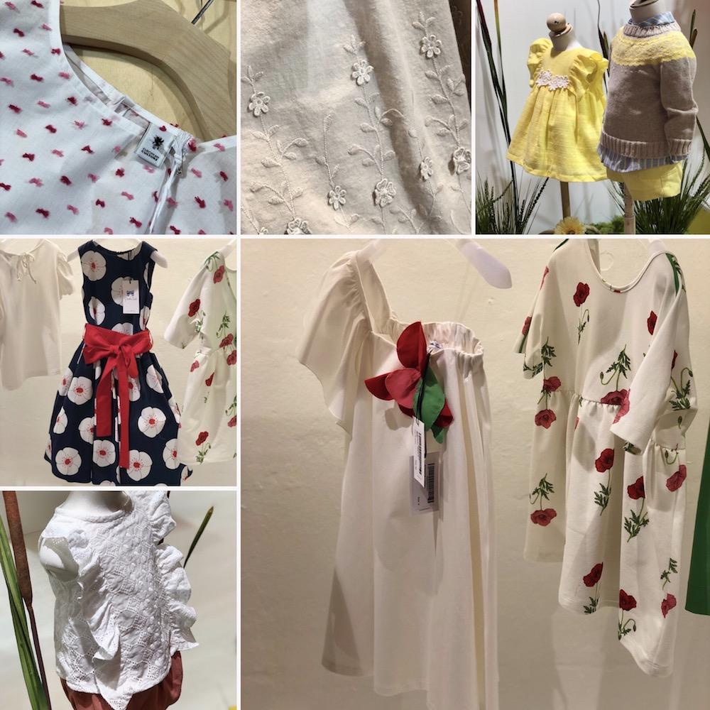 cerimonie-abiti-per-bambini