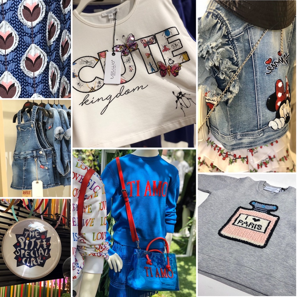 jeans-tendenze-bambini-2020