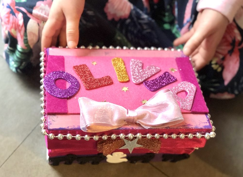 scatola -dei -segreti-ROSA